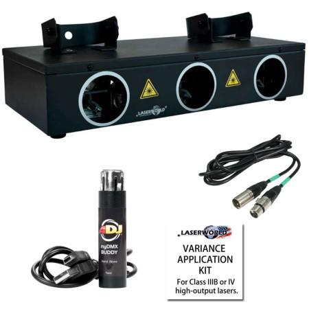 laserworld pdj-el200rgb-1