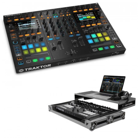 native instruments pdj-kontrols8-1