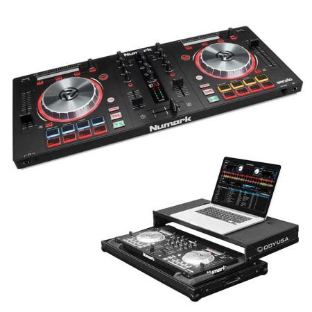 numark pdj-mixtrackpro3--4