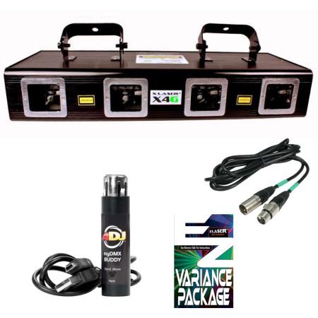 x-laser pdj-x4gmk2-1