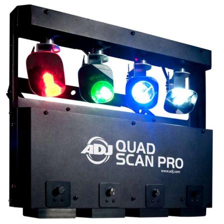 adj quadscanpro