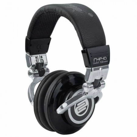 reloop rhp10chrome