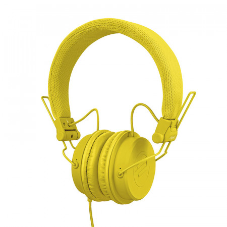 reloop rhp6yellow