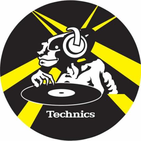technics rp-wa1200y