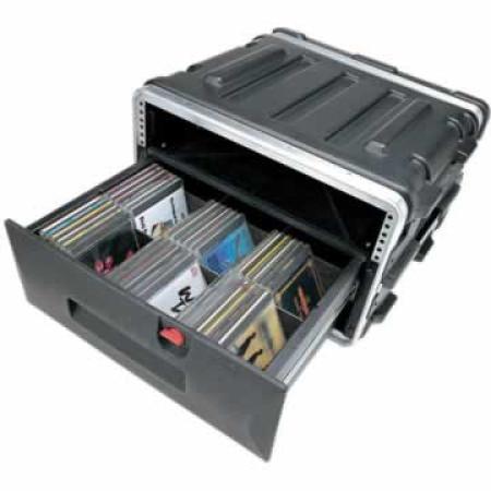 skb skb-drawer4