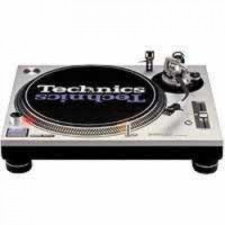 technics sl-1200m3d-kit