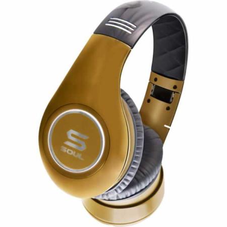 soul by ludacris sl300     gold