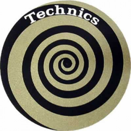 technics smat-153