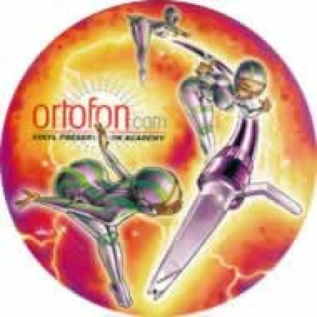 ortofon smat-lazoo-01