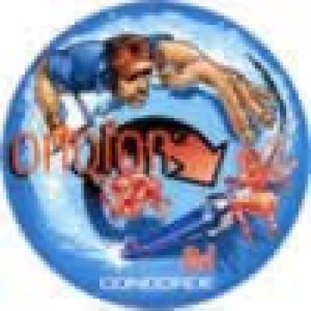 ortofon smat-lazoo-02