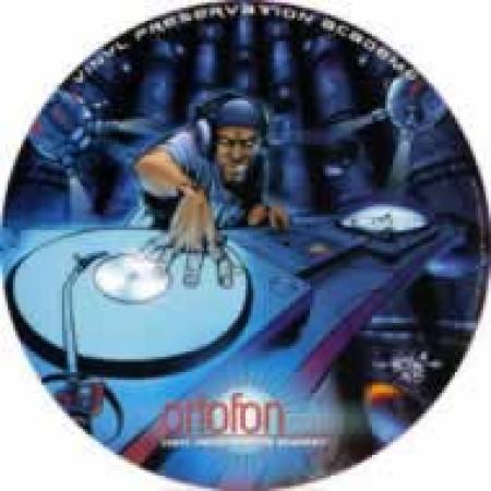 ortofon smat-noetwo-02