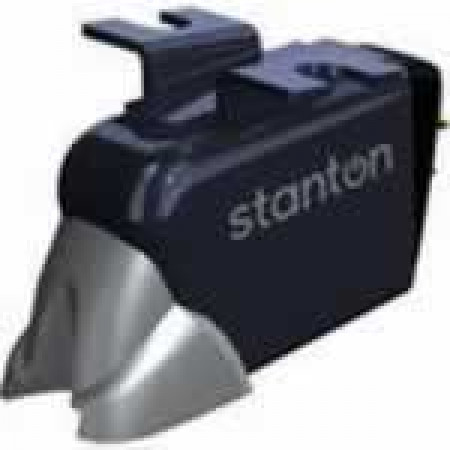 stanton smv3mp4