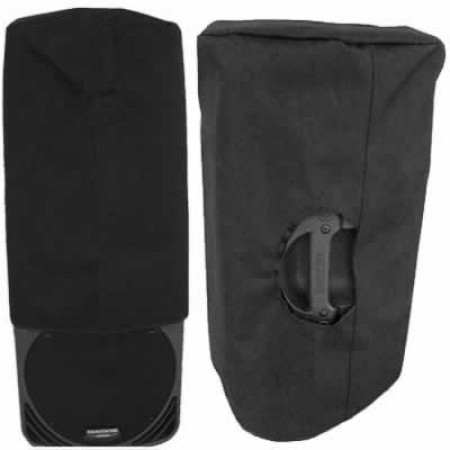 bomber bags srm-450cover-pair
