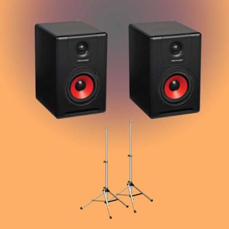 ikey audio sspack2