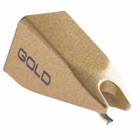ortofon stylus-gold-e