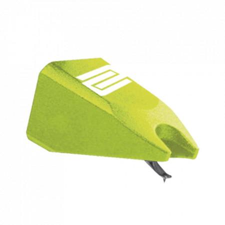 reloop stylusgreen