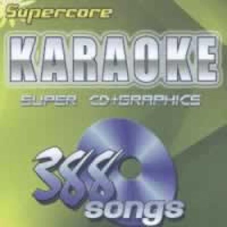 supercore super-cdg-sgsp0388