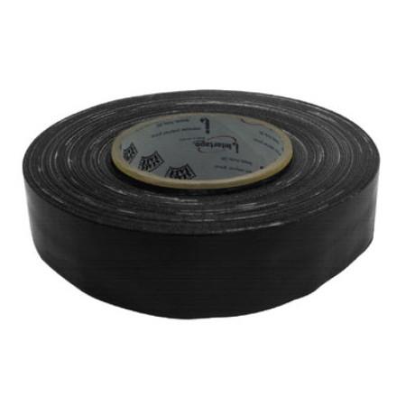 american dj tape-2    black