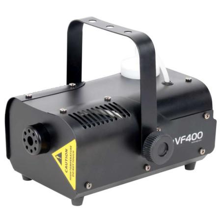 adj vf400