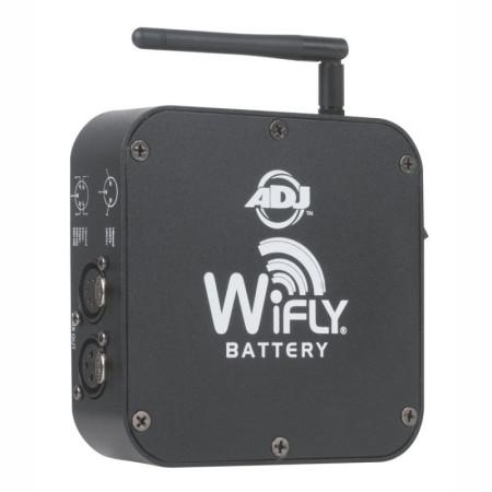 adj wiflybattery