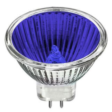 adj zb-mr11   blue