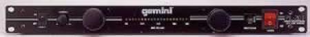 gemini pl-201