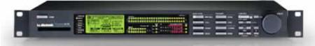 tc electronic finalizer96k