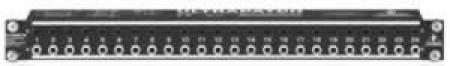 behringer px1000