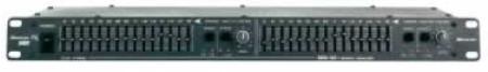 american audio xeq-152
