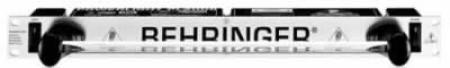 behringer pl2000