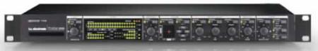 tc electronic finalizer-express