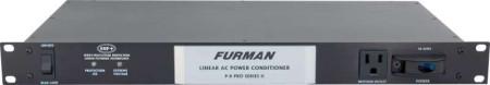 furman p8pro