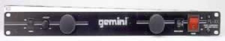 gemini pl-101