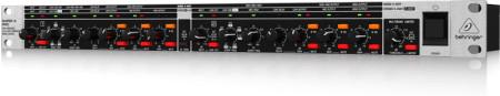 behringer cx-3400 super-x pro