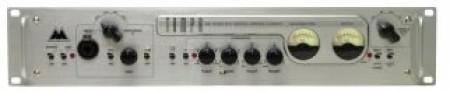 m-audio tampa