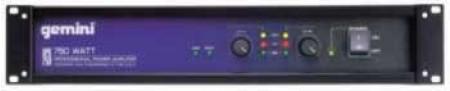 gemini xpb-750