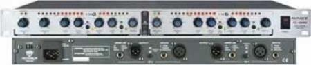 nady cl-5000