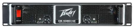 peavey cs4080hz