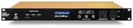 furman ps-8r