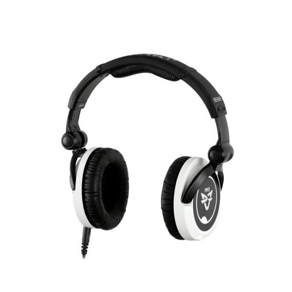 ultrasone dj1pro closed back dj headphones planet dj. Black Bedroom Furniture Sets. Home Design Ideas