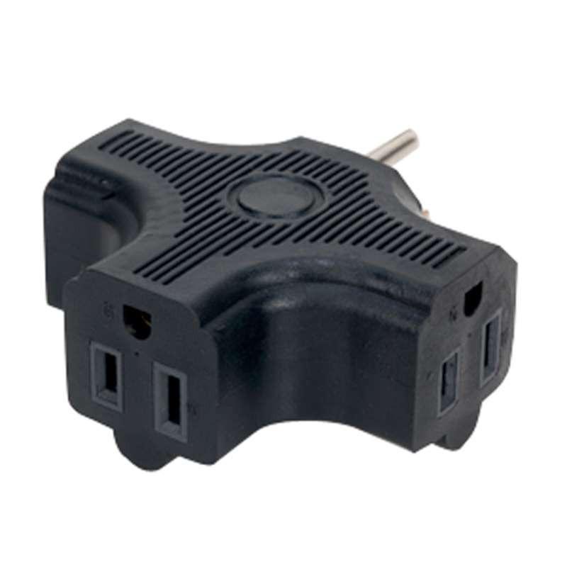 43dc480136542 ElectroVoice EKX12P/EKX18SP Powered Speaker / Subwoofer Package