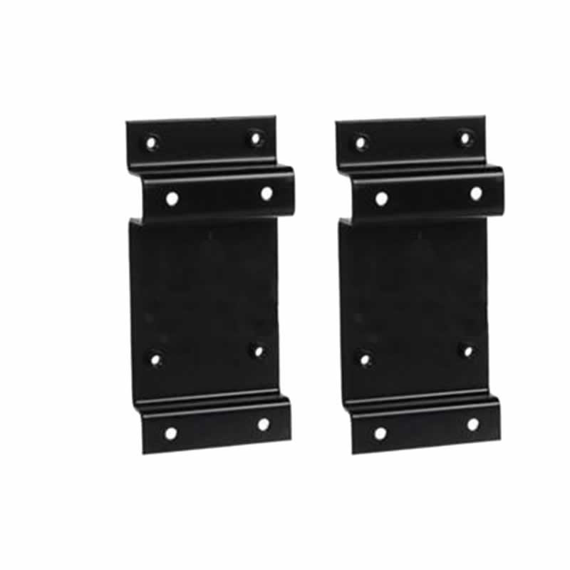 jbl eon15 mounting brackets pair planet dj. Black Bedroom Furniture Sets. Home Design Ideas