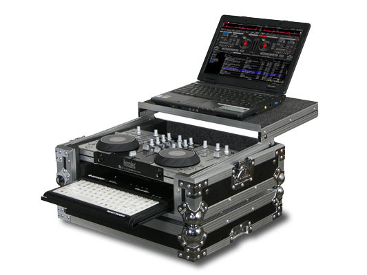 HERCULES DJ CONSOLE 4 MX WINDOWS 8 X64 TREIBER