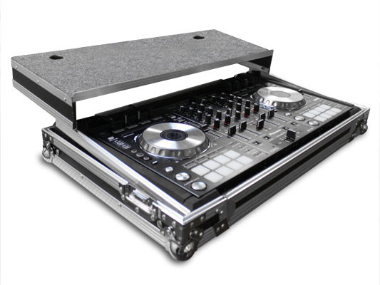 Pioneer Ddj Sx2 Case : pioneer ddj sx2 controller and case package planet dj ~ Russianpoet.info Haus und Dekorationen