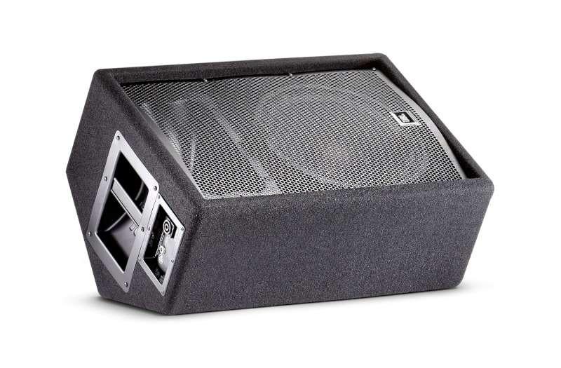 jbl monitor speakers. JBL JRX212 12\ Jbl Monitor Speakers N