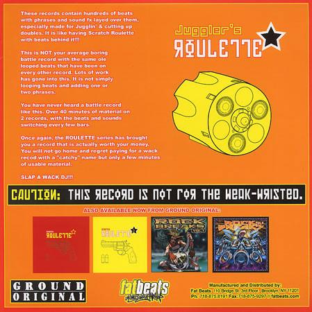 Scratch roulette download samsung nexus sim card slot