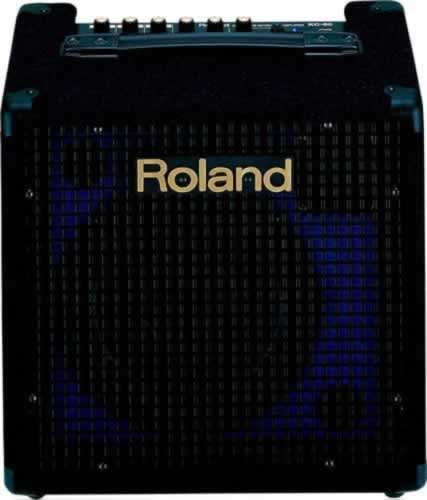 roland kc 60 3 channel 40w mixing keyboard amplifier planet dj. Black Bedroom Furniture Sets. Home Design Ideas