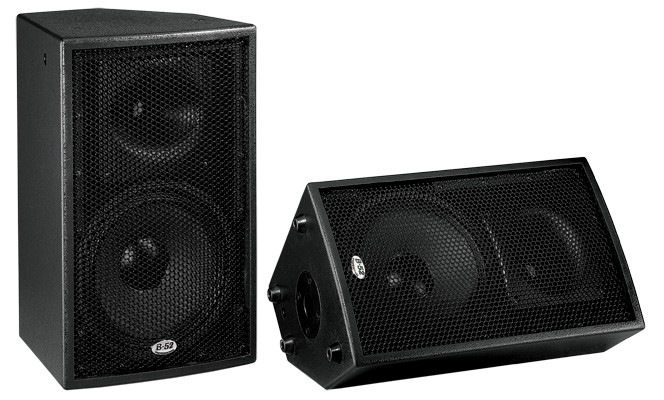 b52 matrix1000v2 powered speaker system planet dj. Black Bedroom Furniture Sets. Home Design Ideas