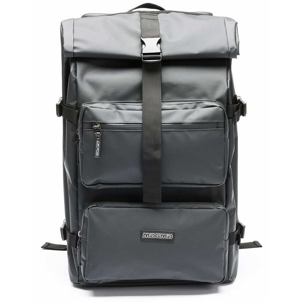 DJ Backpacks & Bags | Planet DJ