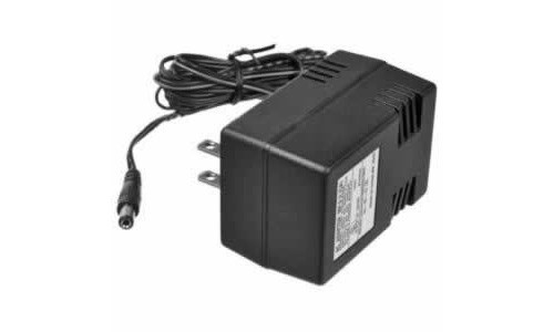 Akai MP6-1 AC Adapter for MPD24 and MPK49